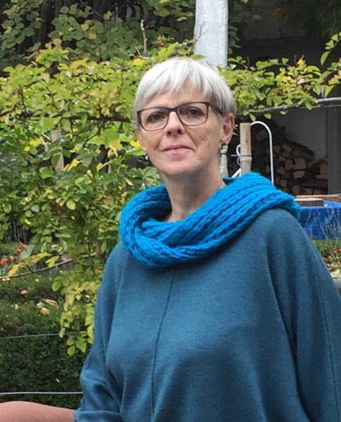 Boa Lingua, Séjour linguistique - Pia Roth