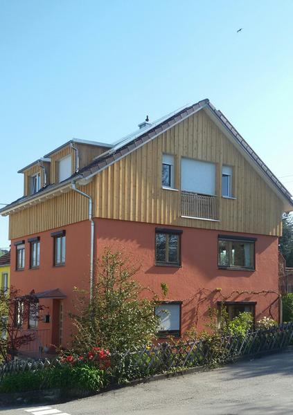 Sprachaufenthalt Deutschland - Meersburg - Meersburg Academy - Schule