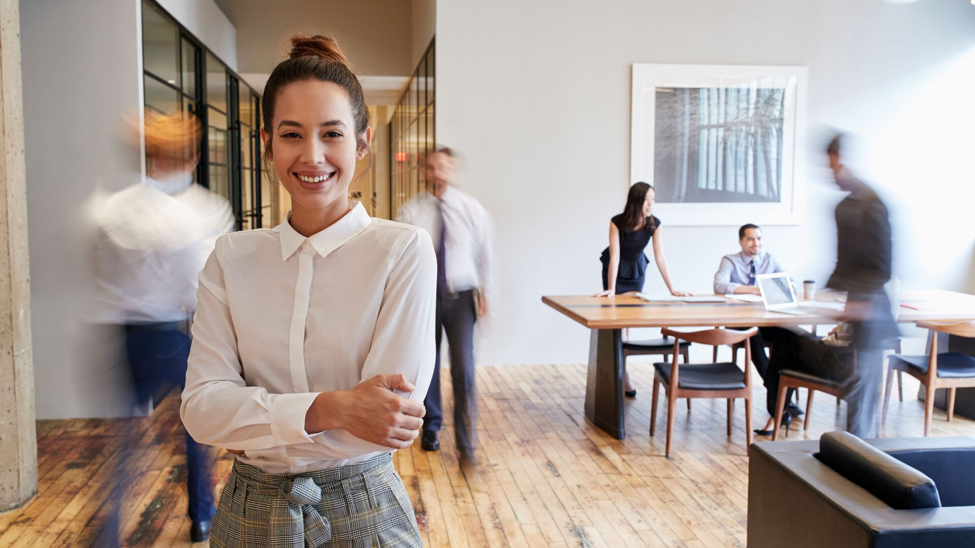 Boa Lingua, Sprachaufenthalt - Business Sprachkurs