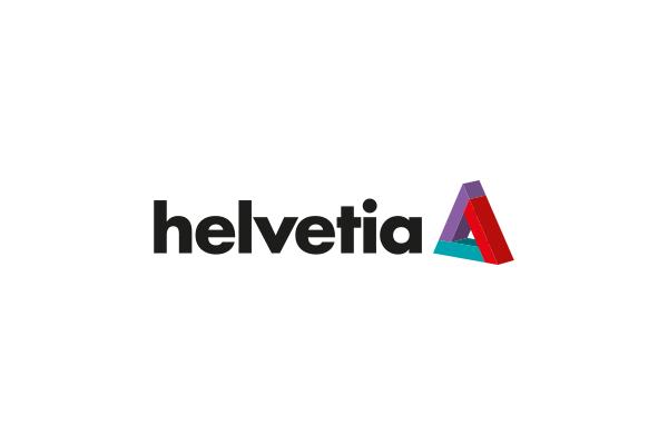 Boa Linga, Séjour linguistique - Helvetia