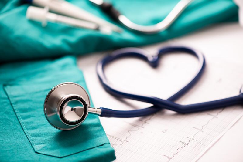 Boa Lingua, Sprachaufenthalt - Medical