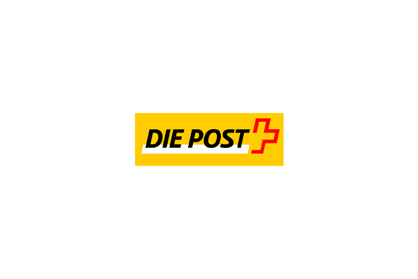 Boa Lingua, Sprachaufenthalt - Die Post - Logo