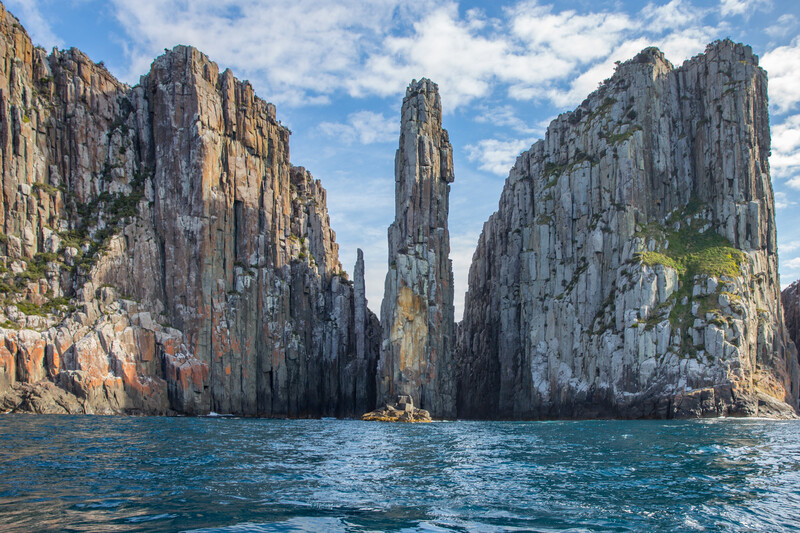 Séjour linguistique Australie, Tasmanie