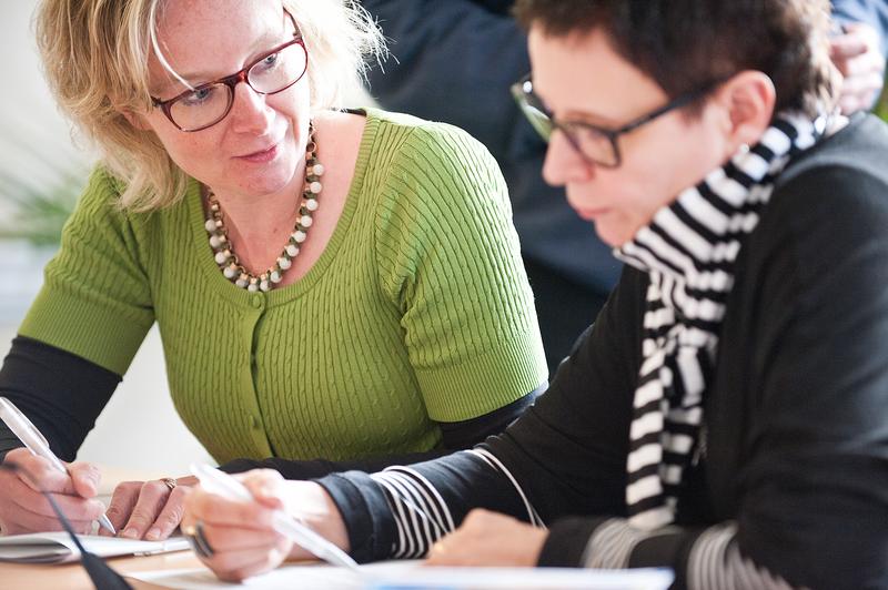 Séjour linguistique Angleterre, York - York Associates - Leçon