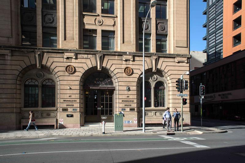 Séjour linguistique Australie, Adelaide - SACE Adelaide