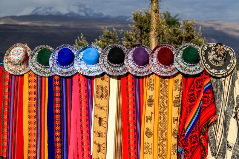 sprachaufenthalt peru cuzco a lau lau