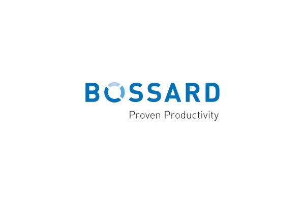 Boa Linga, Sprachaufenthalt - Bossard AG