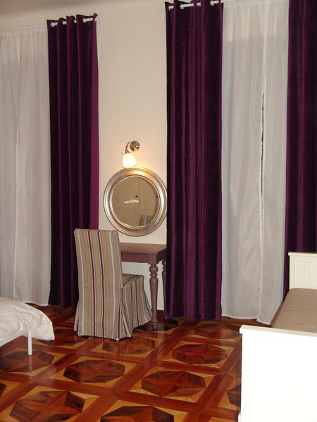 Sprachaufenthalt Italien - Triest - Piccola Univers Itàitaliana Trieste - Accommodation - Shared Apartment - Einzelzimmer