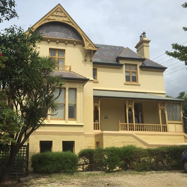 Séjour linguistique Australie, Tasmanie - Tasmanian College of English Hobart