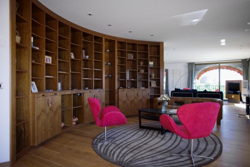 Sprachaufenthalt Spanien, Málaga - Malaca Instituto Málaga - Accommodation - Shared Apartment - Apatment