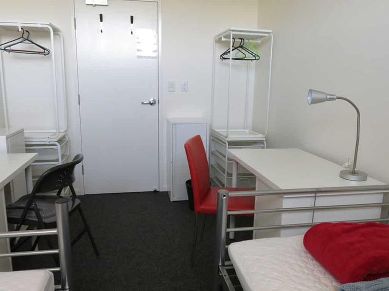 Sprachaufenthalt Australien, Byron Bay - Lexis Byron Bay - Accommodation - Zimmer