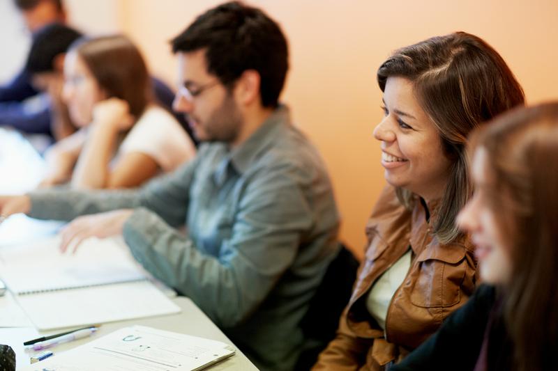 Sprachaufenthalt Sprachreise Englisch Kanada in Vancouver EC