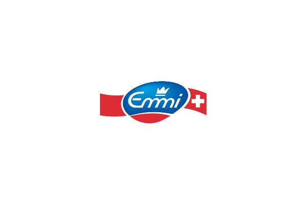 Boa Linga, Sprachaufenthalt - Emmi