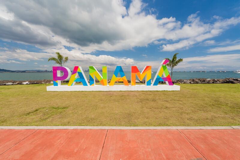 Séjour linguistique Panama, Panama City