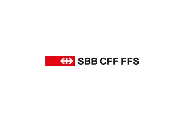 Boa Linga, Sprachaufenthalt - SBB