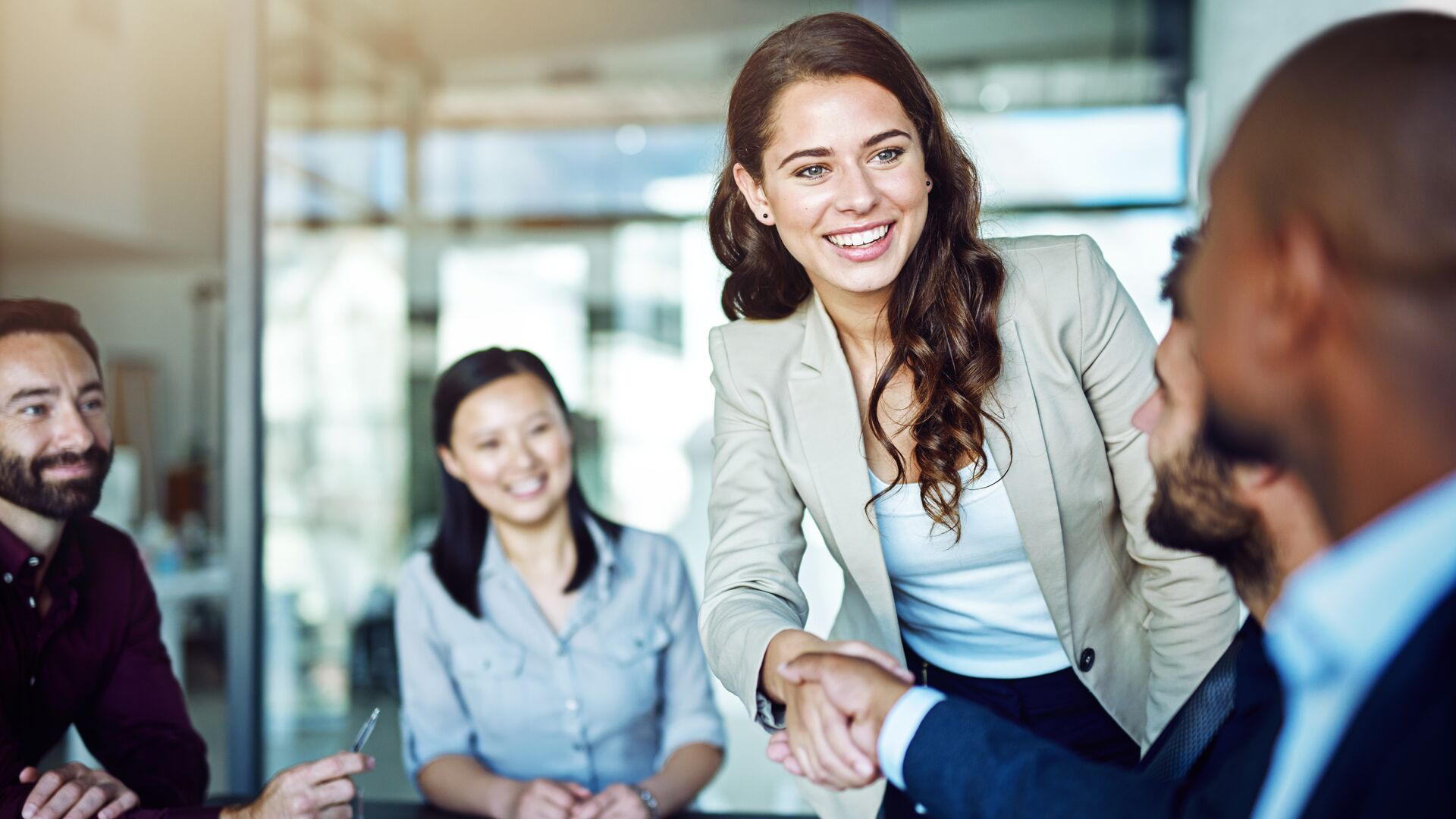 Boa Lingua, Sprachaufenthalt - Karriere & Studium