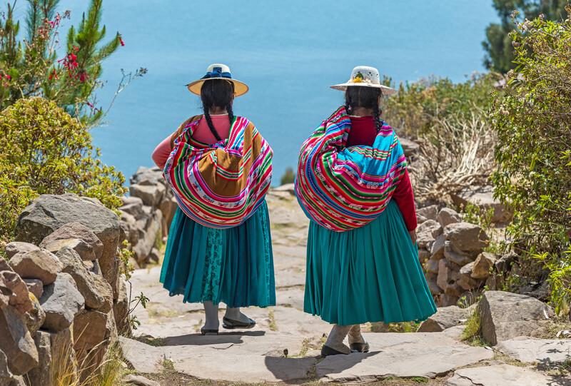Séjour linguistique Pérou, Cuzco