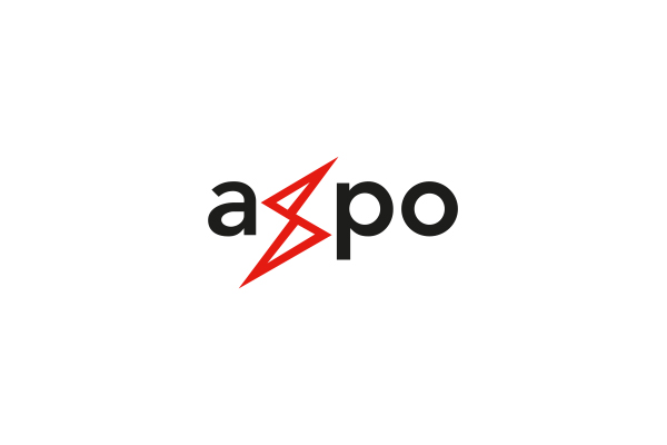 Boa Lingua, Séjour linguistique - AXPO