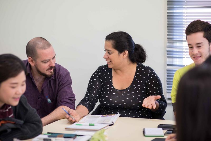 Séjour linguistique Australie, Adelaide - SACE Adelaide - Leçon