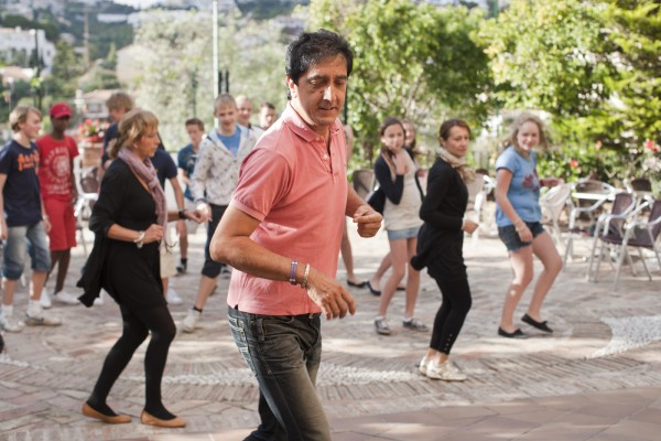 Sprachaufenthalt Spanien, Málaga - Malaca Instituto Málaga - Tanzen