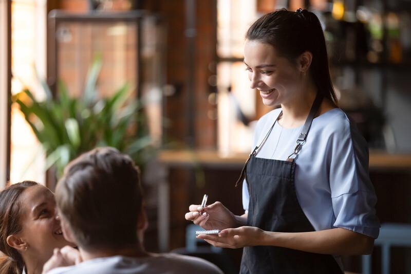 Boa Lingua, Sprachaufenthalt - Customer Service und Hospitality