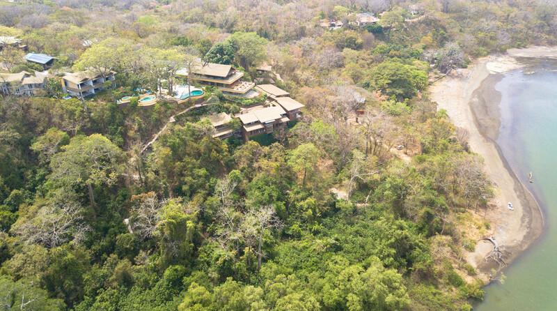 Séjour linguistique Costa Rica, Nosara