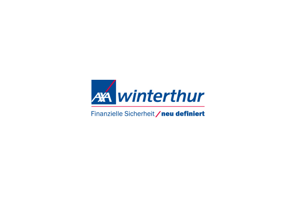 Boa Lingua, Sprachaufenthalt - AXA Winterthur