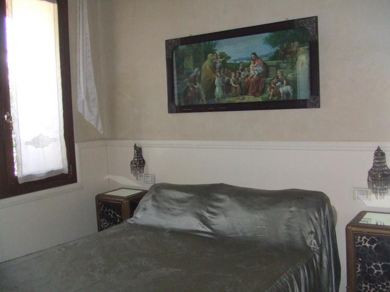 Sprachaufenthalt Italien, Verona - IDEA Verona - Accommodation - Apartment - Zimmer